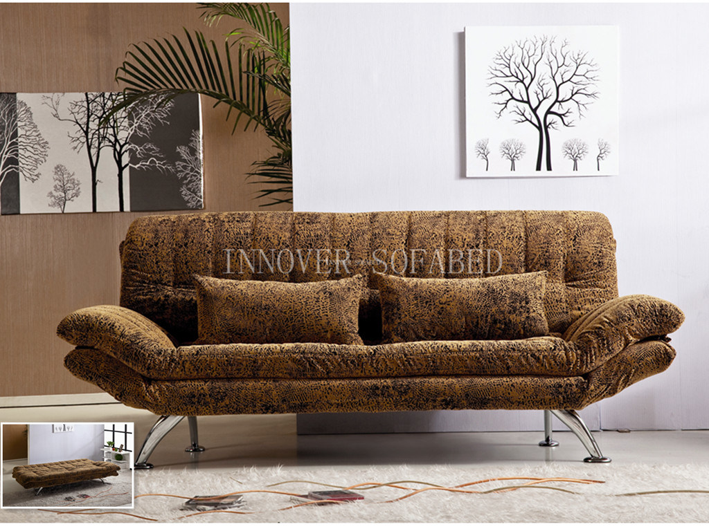 china sofa fabric distressed leather sectional bed mordem 2011 photos