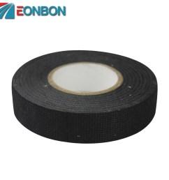 china free sample fabric cloth wire harness insulation cotton tape china automotive wire harness tape wire harness tape [ 1000 x 1000 Pixel ]