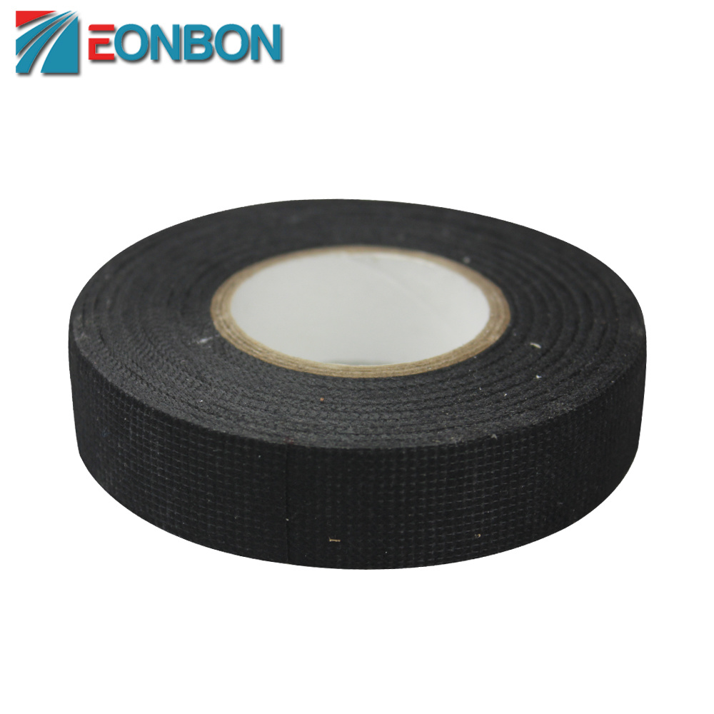 hight resolution of china free sample fabric cloth wire harness insulation cotton tape china automotive wire harness tape wire harness tape