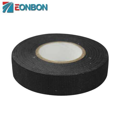 small resolution of china free sample fabric cloth wire harness insulation cotton tape china automotive wire harness tape wire harness tape