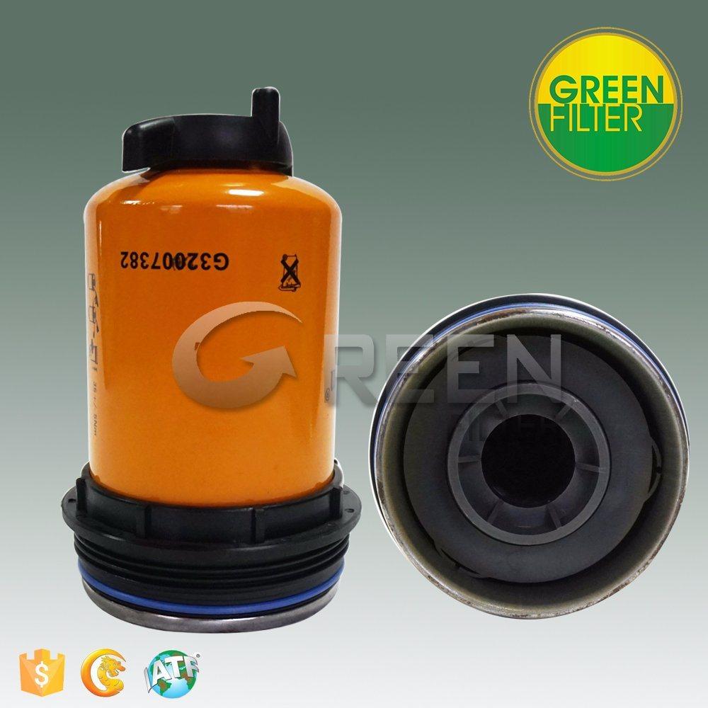 medium resolution of auto tractor parts diesel engine fuel filter 32007382 320 07382 320 07382