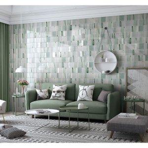 living background tile wall ceramic chinese painting china glazed subway