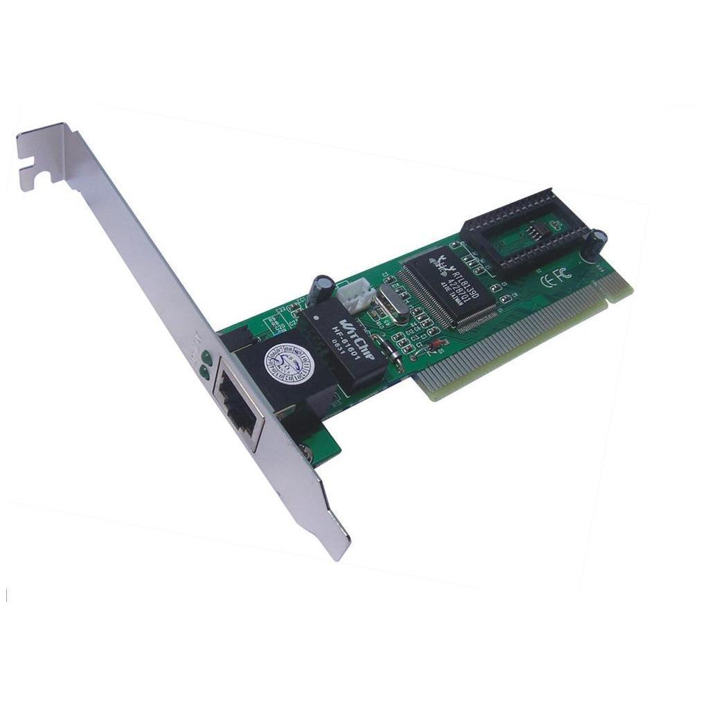Dishwasher Ethernet Card