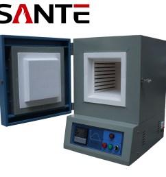 china 1400c laboratory electric furnace for heat treatment china lab furnace heat treatment furnace [ 1500 x 1500 Pixel ]