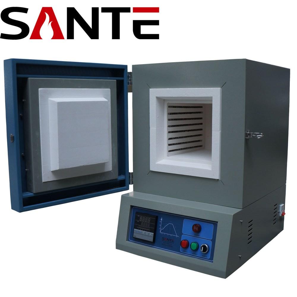 medium resolution of china 1400c laboratory electric furnace for heat treatment china lab furnace heat treatment furnace