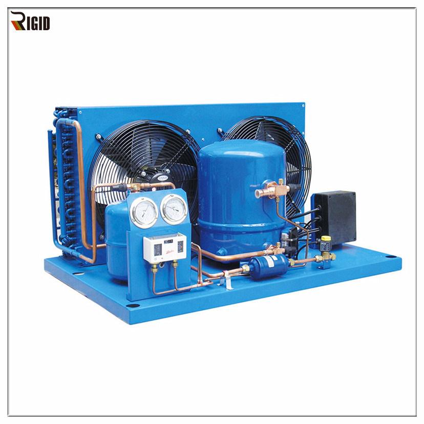 China Condensing Units. Refrigeration Equipment. Evaporator. Condenser. HVAC Spare Parts and Tools - China Condensing Unit. Refrigeration Unit