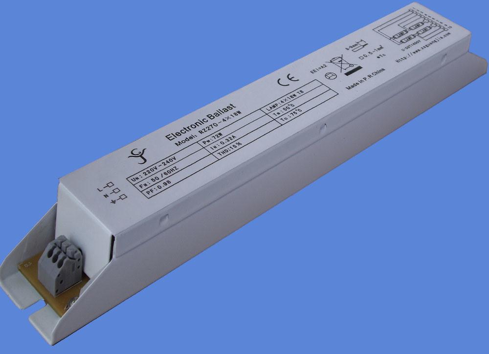 lutron 0 10v dimming wiring diagram prosport oil pressure gauge 120v ballast - circuit maker