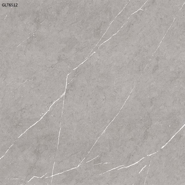 china wholesale grey color talian