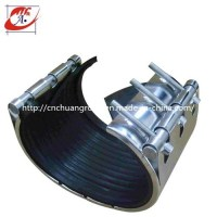 China Pipe Repair Clamp Photos & Pictures - made-in-china.com