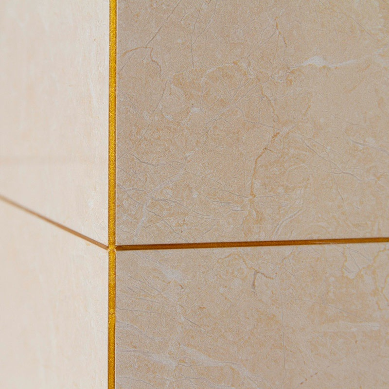 china acid resistant noble gold color