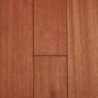 China Balau Solid Hard Wood Flooring - China Solid Wood ...