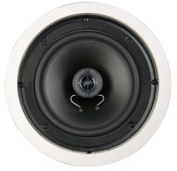China 8-Inch in-Ceiling Speaker (CS-800-IC) - China ...