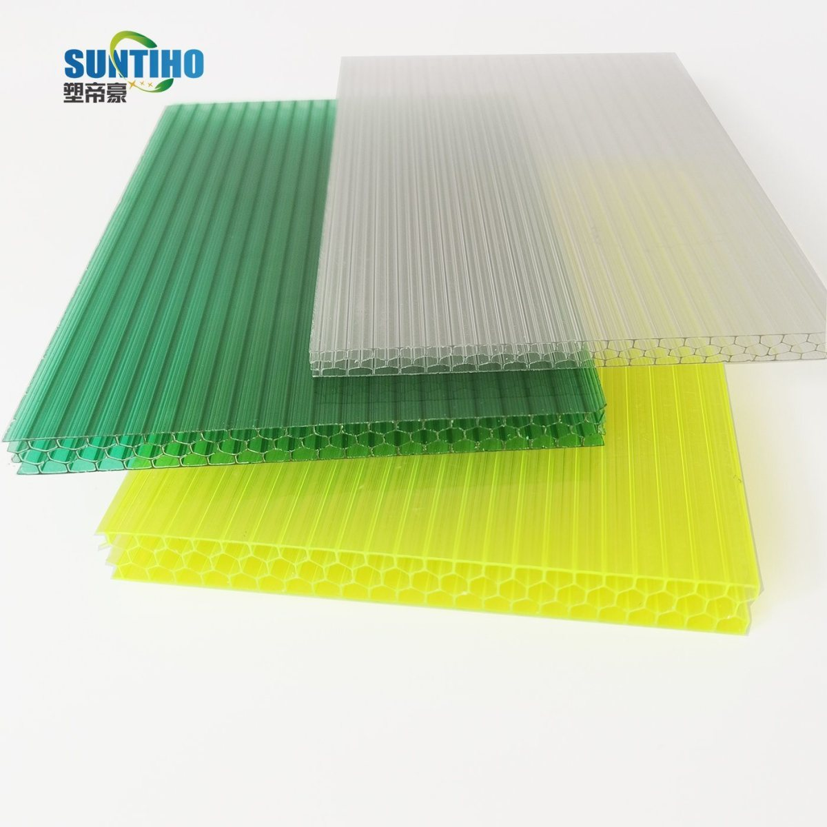 China Polycarbonate Sheets Nice Quality Polycarbonate Roofing Sheet Price  in China Photos & Pictures - Made-in-china.com