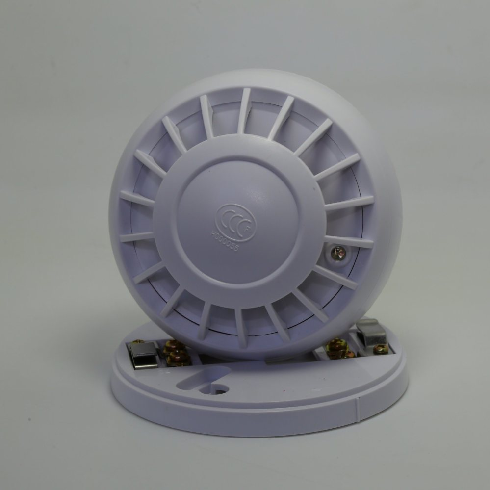 medium resolution of fire alarm control panel usage ce lpcb approved addressable smoke detector