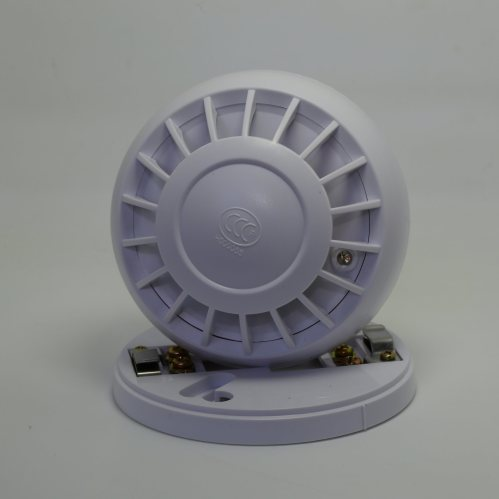 small resolution of fire alarm control panel usage ce lpcb approved addressable smoke detector