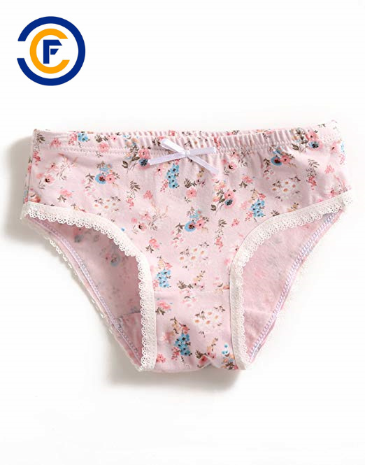 Cute Panty Pics : panty, China, Design, Colorful, Briefs, Panty, Underwear, Children, Price