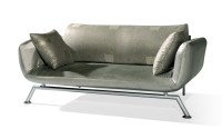 19 Simple Foldable Couch Collection Photos - Homes ...