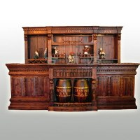 Modern Furniture: Bar Furniture