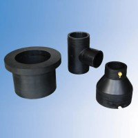 Natural Gas Pipes And Fittings - Acpfoto