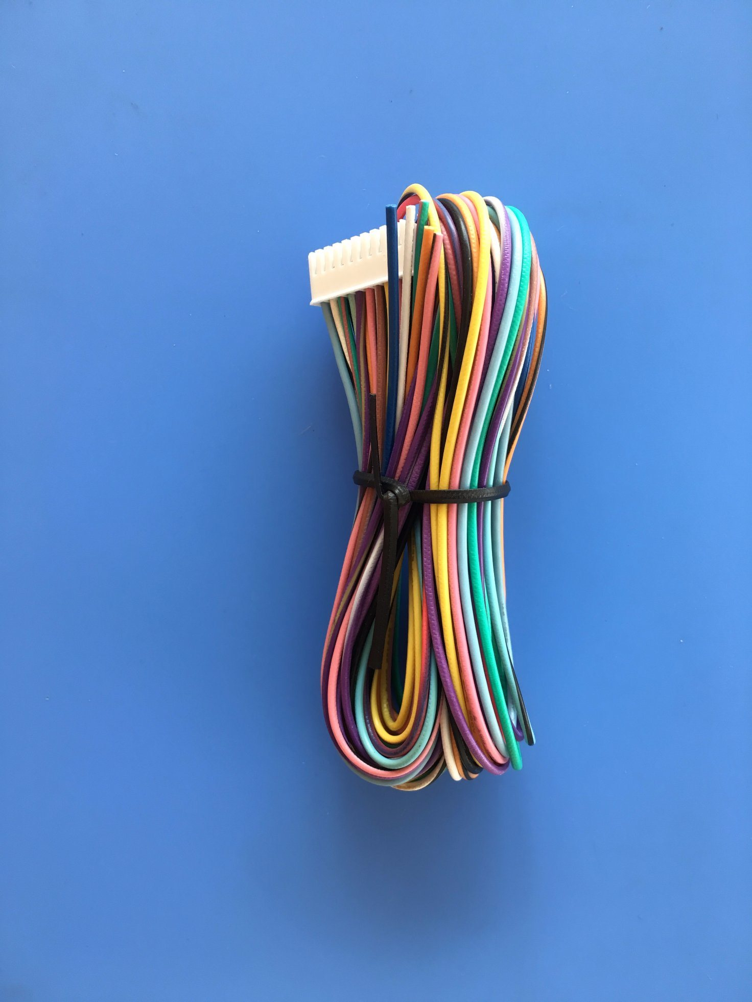 hight resolution of china 20pin male to 24pin female atx motherboard wire harness china mineral wire electrical electronics