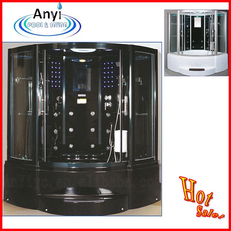 Consumer Electronics Gt Home Surveillance Gt Surveillance Accessories