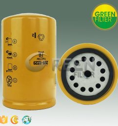 china fuel filter for farm tractors 299 8229 525517d1 2998229 299 8229 bf7990 lff5088 china fuel filter diesel [ 1000 x 1000 Pixel ]