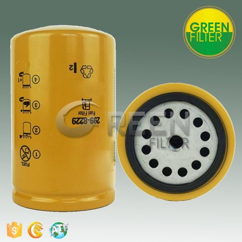 small resolution of china fuel filter for farm tractors 299 8229 525517d1 2998229 299 8229 bf7990 lff5088 china fuel filter diesel