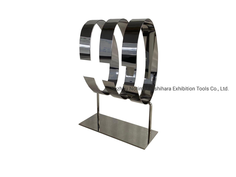 suzhou norimasa ishihara exhibition tools co ltd