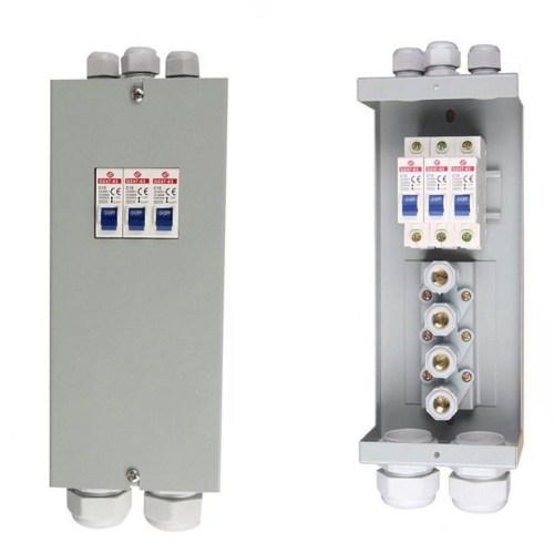small resolution of china mcb 5a 10a junction box terminal box fuse box china fuse circuit breaker