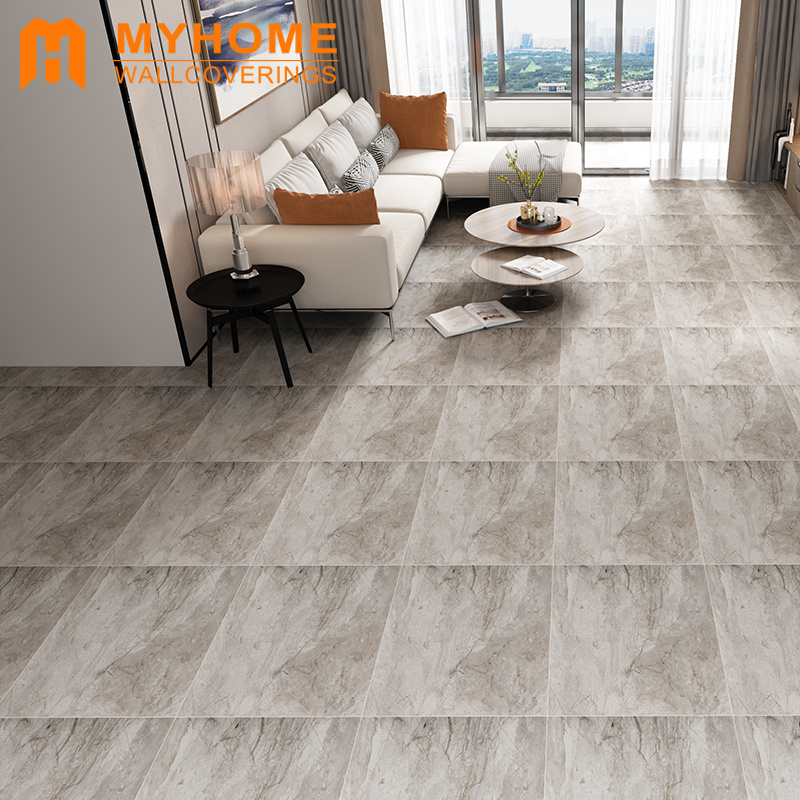 china prompt delivery easy clean marble