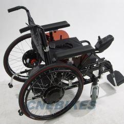 Wheelchair Motor Chair Covers Spotlight China Power Hub 24v 180w Electric