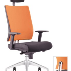 Desk Chair Fabric Ergonomic Las Vegas The Information Is Not Available Right Now