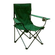 my foldable camp chair