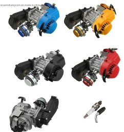 china engine 49cc engine 49cc manufacturers suppliers price made in china com [ 1763 x 1775 Pixel ]