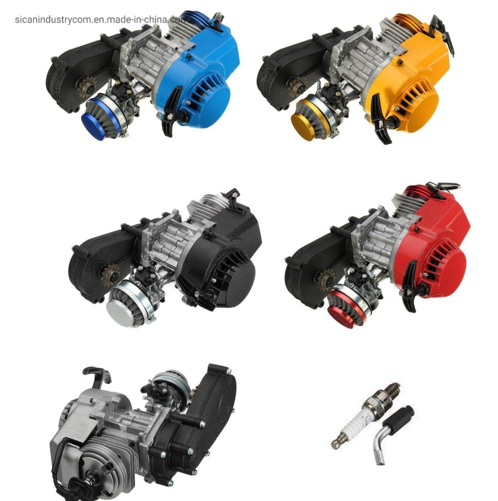 medium resolution of china engine 49cc engine 49cc manufacturers suppliers price made in china com
