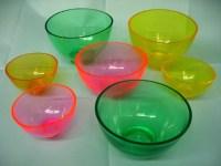 China Flexible Mixing Bowl - China Flexible Mixing Bowl ...