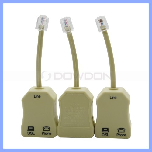 small resolution of china 2 ports adsl wired networking cable telephone cable splitter china adsl splitter dsl splitter