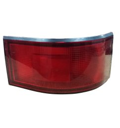 96359250 stop lamp light for daewoo bus parts [ 1500 x 1286 Pixel ]