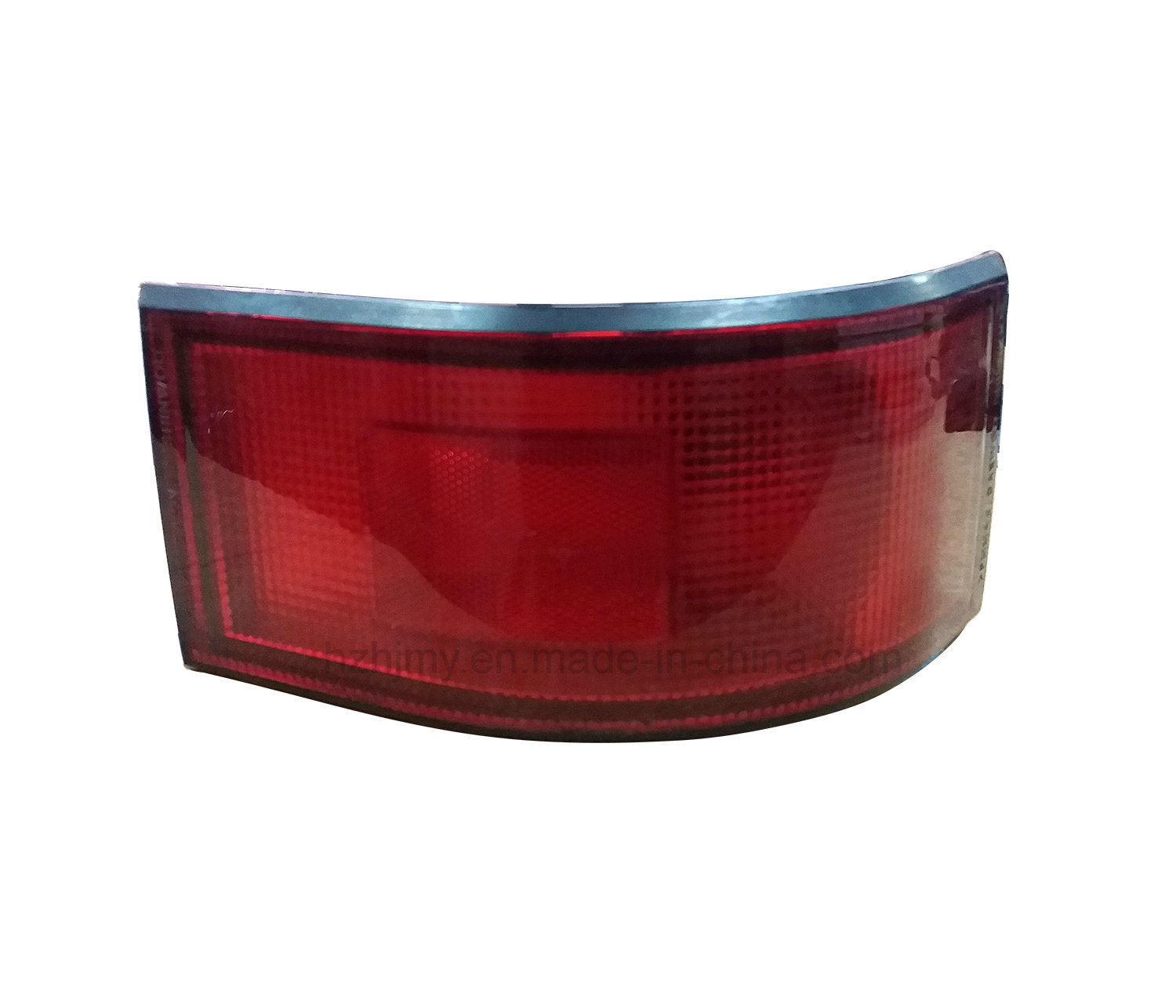 hight resolution of 96359250 stop lamp light for daewoo bus parts