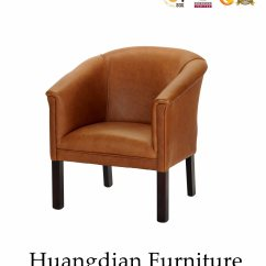 Tub Chair Brown Leather Rubbermaid Shower Replacement Parts China Manufacturers Suppliers Made In Com