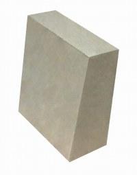 China Furnace Fireclay Brick - China Blast Furnace Brick ...