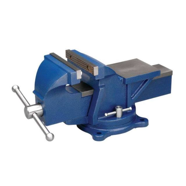 """Bench Vice/Vise (3""""4""""5""""6""""8"""")"""