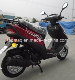 images of 50cc speedmax gas scooter cheap gas scooter [ 1050 x 788 Pixel ]