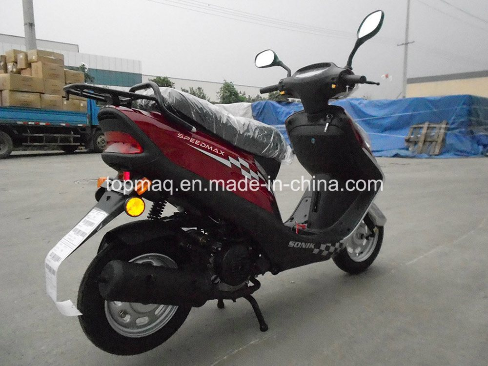 medium resolution of images of 50cc speedmax gas scooter cheap gas scooter