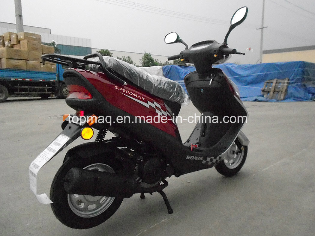 hight resolution of images of 50cc speedmax gas scooter cheap gas scooter