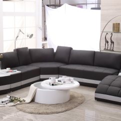 Sofa Modernos 2017 Velour Sectional China Living Room Furniture Modern Leather Set With Leisure Design