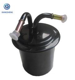 customizable diesel small engine fuel filter 25175541 42072 aa011 for subaru legacy impreza saloon impreza coupe [ 1000 x 1000 Pixel ]