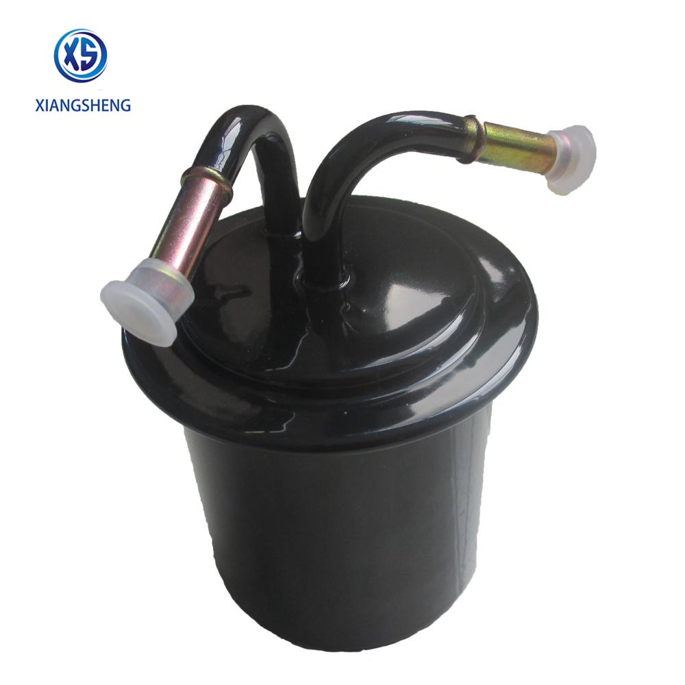hight resolution of customizable diesel small engine fuel filter 25175541 42072 aa011 for subaru legacy impreza saloon impreza coupe