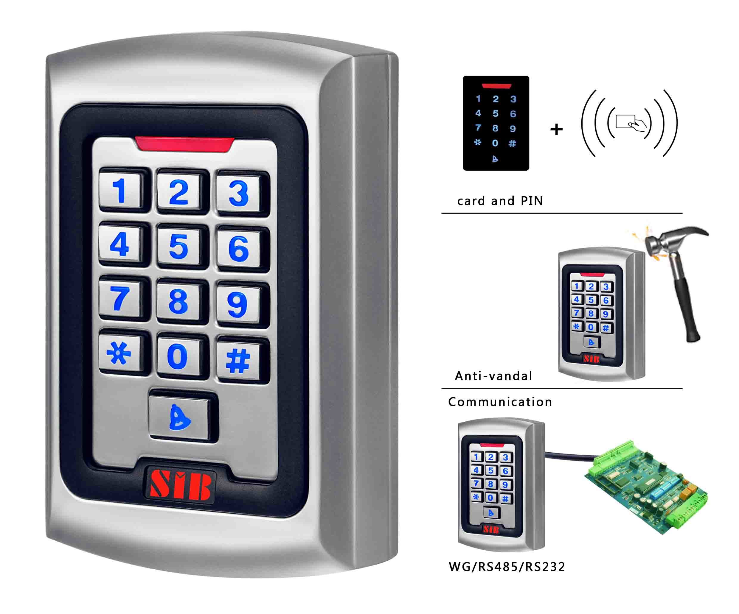 lenel access control wiring diagram box trailer australia card reader circuit ~ elsavadorla