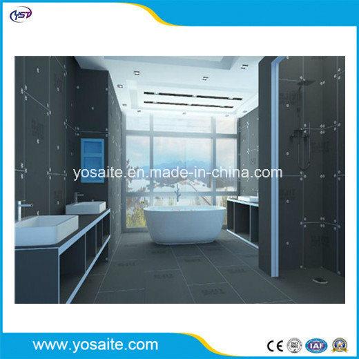 yosaite qingdao construction materials co ltd